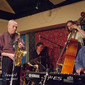 Ross Clarke Trio & Terry Wynn - (D200_6880)