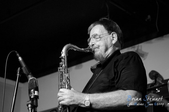 Errol Buddle - (D300_2642)