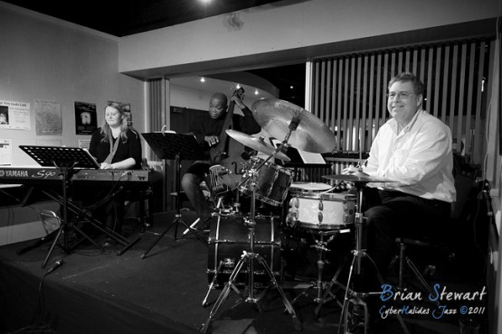 Sally Greenaway Trio - (D700_7945)