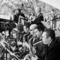 ACT Jazz Orchestra - (xe1_110)