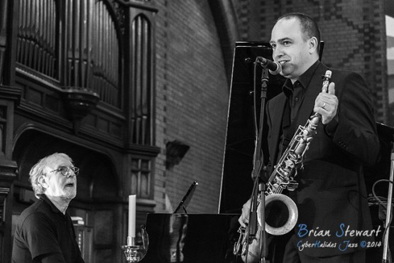 Tony Gould & Adam Simmons - (xt1_03889)