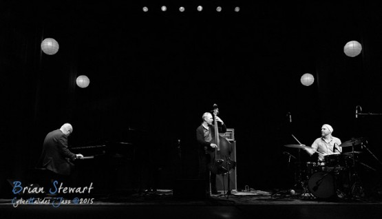 The Bad Plus - (D700_12345)