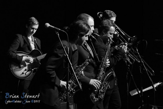 ANU Jazz Collective - (xt1_08037)